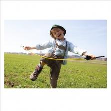 Weidepfähle - Kunststoffpfahle Gruppenbild